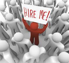 hire me